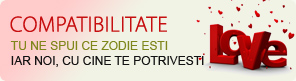 Compatibilitate zodia pesti